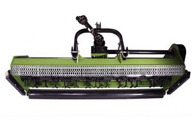 Machine de Plantation/entretien/ fertilisation