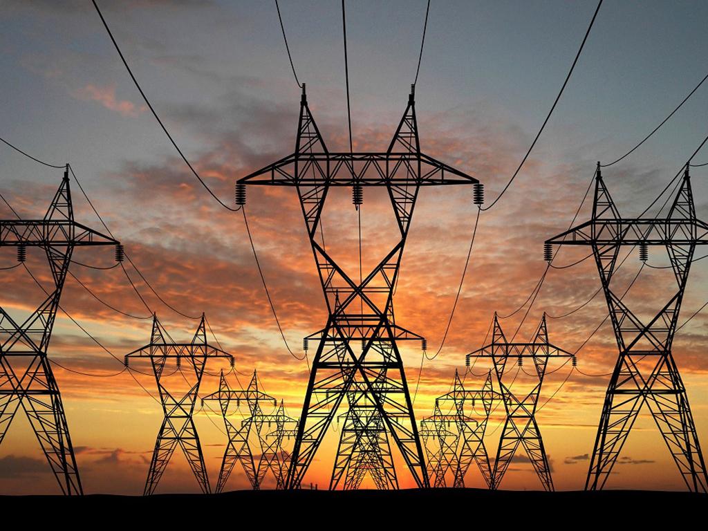 Elektrik Direkleri