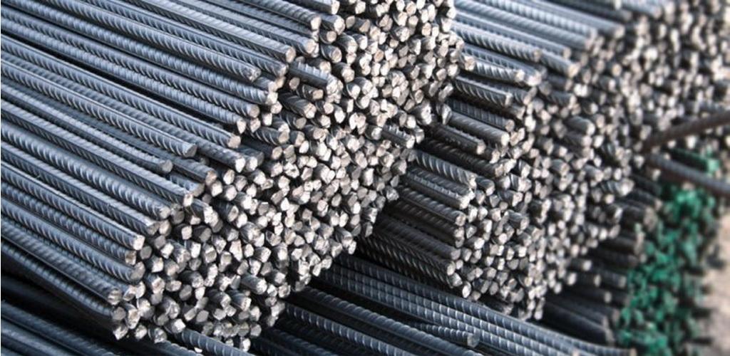 Iron Constructions