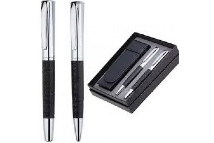 Kalem ve Kalem Setleri