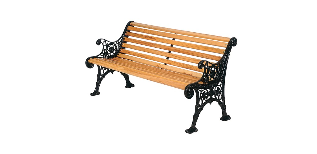 Seating Benches